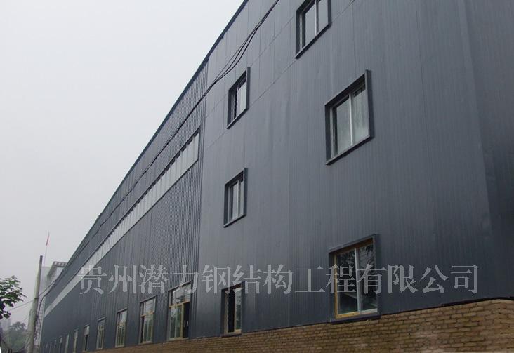 小河兴杭电线厂-(1)