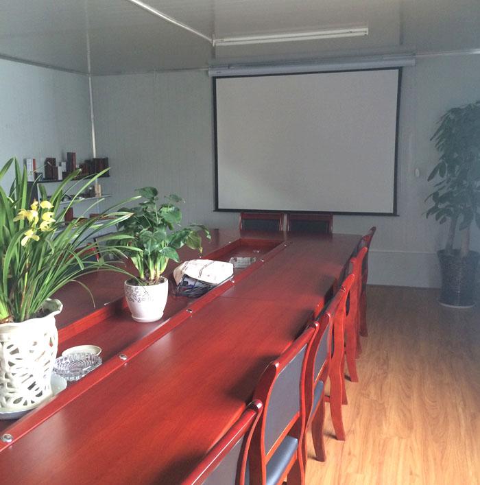 办公环境19