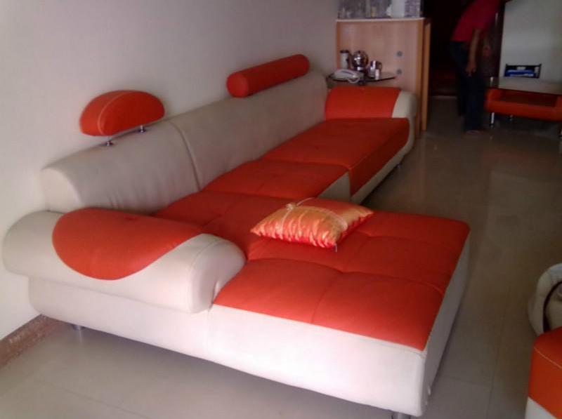 沙發定做1
