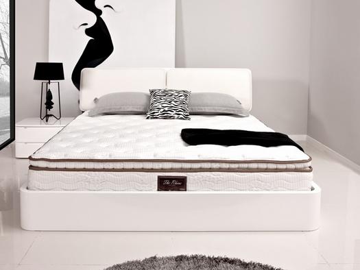 床墊訂做3