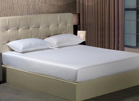 床墊訂做4