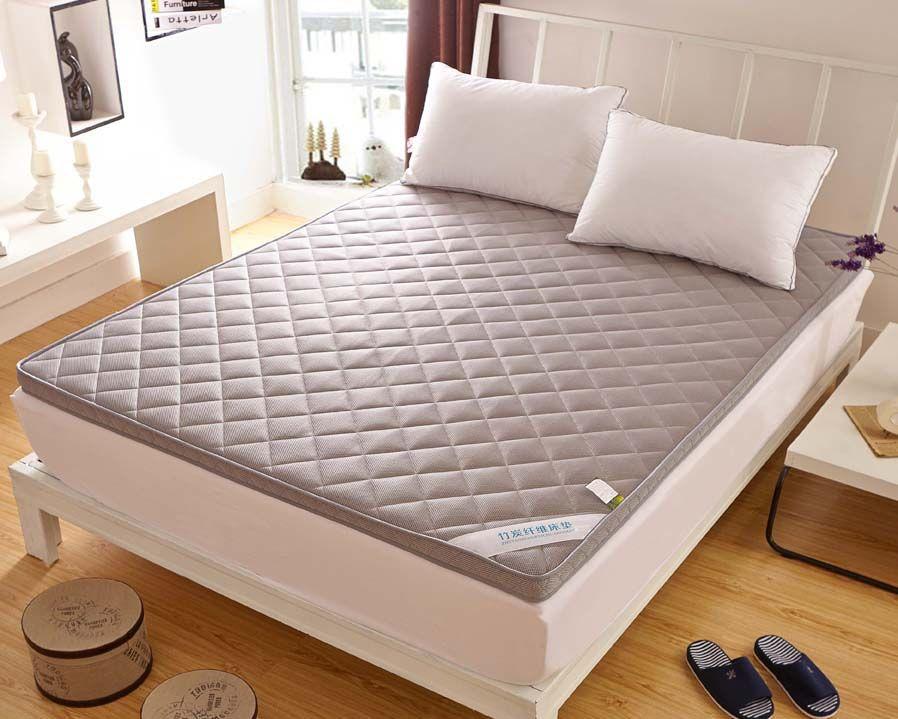 床墊訂做5