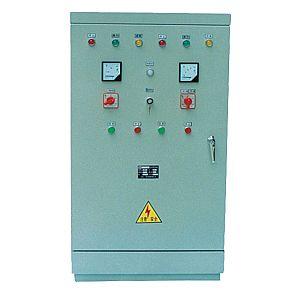 SYK系列电气控制柜SYK系列电气控制柜