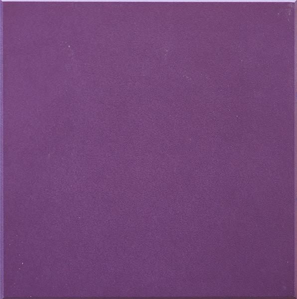 紫色喷漆自喷漆 自喷漆白色图片